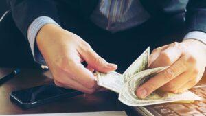 dostępność kredytu gotówkowego