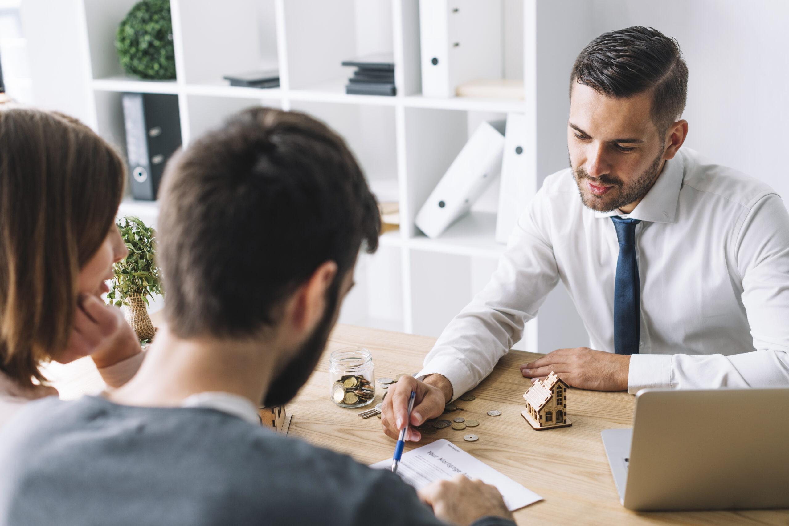 hipoteka na dowolny cel