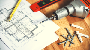 kredyt hipoteczny na remont