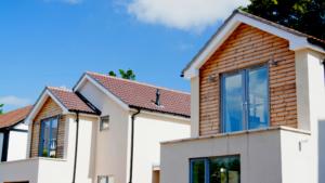 kredyt hipoteczny na dom ekologiczny